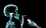 ԵՏՄ երկրների տարածքում ծխախոտի տուփերի վրա սարսափելի նկարներ կտպագրվեն