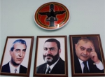 Սերժ Սարգսյանը ՀՀԿ–ում նոր հեղաշրջում է նախապատրաստում