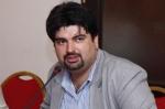 Քաղաքագետ. «Լիբիայի բռնապետ Քադաֆին ընդհանրապես որևէ ֆորմալ պաշտոն չուներ»