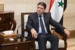 Сирия начала переговоры с Россией о вступлении в ЕАЭС