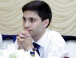 «Ոչ» սահմանադրական «բարեփոխումներին» = «Այո» անսերժ Հայաստանին