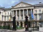 Բելգիայի խորհրդարանն առանց դեմ ձայների ճանաչել է Հայոց ցեղասպանությունը