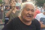 ՀՀԿ տատիկն ու նոր Սահմանադրությունը