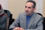 Դեսպան. «Իրան–Հայաստան երկաթգծի կառուցման համար այս պահին ներդրող չկա»