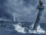 Գիտնականներ. տասնյակ մեգապոլիսներ կարող են ջրի տակ հայտնվել