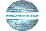 Այսօր Հեպատիտի դեմ պայքարի համաշխարհային օրն է