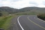 Ստեփանծմինդա-Լարս ավտոճանապարհը բաց կլինի