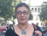 Կայուն մեծամասնություն ունեցող բոլշևիկյան Հայաստանում տիրացուն, Դմբուզ Արսենն ու Ճուտոն ցնցոտիները դեն են նետելու