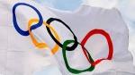 Բոսթոնը հրաժարվել է 2024–ին Ամառային օլիմպիադա անցկացնելու գաղափարից