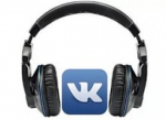 «Sony Music»–ը հաշտության պայմանագիր է կնքել «ВКонтакте»–ի հետ