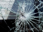 Պատահար Երևանում. վարորդը հիվանդանոցում մահացել է