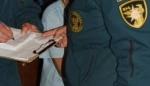 Ուրցաձորից դեպի Խոսրովի արգելոց հատվածում ՌԴ քաղաքացի է կորել