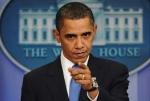 Օբամա. «Որևէ մեկը չպետք է ցմահ նախագահ լինի»