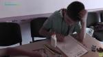Անօթևան մայրը երեք մանկահասակ տղաներին պարտադրված մանկատուն է ուղարկել (տեսանյութ)