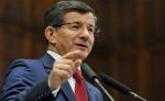 Թուրքիան շարունակելու է ռազմական գործողություններն ընդդեմ PKK-ի