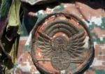 Զինծառայողը ոչ պիտանի է ճանաչվել զինվորական ծառայության համար