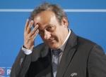Միշել Պլատինին մտադիր է մասնակցել ՖԻՖԱ-ի նախագահի ընտրություններին