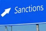 К антироссийским санкциям присоединились еще 6 стран