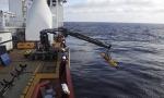 Հայտնաբերվել է Հնդկական օվկիանոսում կորած «Boeing»–ի ենթադրյալ բեկորը
