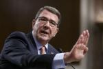 ԱՄՆ ՊՆ. «Իրանի կողմից ագրեսիայի ցուցաբերման դեպքում ԱՄՆ-ը կհակազդի ուժով»