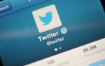 «Twitter»–ի լսարանը նվազել է