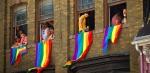 Բրիտանացի բժիշկներն առաջարկում են միասեռականությունը բուժել էլեկտրաշոկով