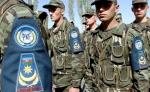 Ադրբեջանում պայմանագրային զինծառայողը մահացել է զորավարժարանում