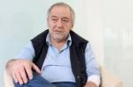 Դատախազությունը չի հաստատել Լևոն Հայրապետյանի նկատմամբ քրեական գործի մեղադրական եզրակացությունը