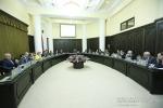 Պետական ծառայողներին մատչելի բնակարաններով ապահովելու ծրագրով կբաշխվի 25 բնակարան