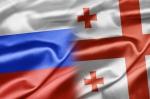 Թբիլիսիից հստակեցրել են, որ Վրաստանը երկարաձգե՛լ է պատժամիջոցները ՌԴ դեմ
