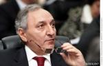 Վ. Բոստանջյան. «Սահմանադրական փոփոխությունների նախագիծն անհեթեթությունների սիմֆոնիա է»