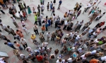 Հայաստանի մշտական բնակչության թիվը նվազել է 4300–ով