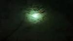 Արգենտինայի երկնքում երկնաքար է պայթել (տեսանյութ)