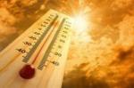 Օգոստոսի 1-4-ին հանրապետության տարածքը կգտնվի արևադարձային տաք օդային հոսանքների ազդեցության գոտում