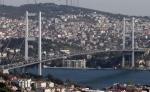 Թուրքիայի զբոսաշրջային եկամուտները զգալիորեն պակասել են