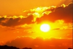 Ինչպե՞ս մեղմել շոգի բացասական ազդեցությունն օրգանիզմի վրա