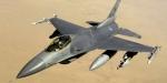 Թուրք զինվորականներն ավիահարվածներ են հասցրել Իրաքում քրդերի դիրքերին