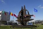 ՆԱՏՕ–ն կնպաստի Իրաքի պաշտպանունակության ամրապնդմանը
