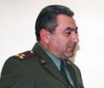 Սեյրան Շահսուվարյանը նշանակել է ԿԸՀ անդամ