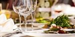 Կասեցվել է «Հատիսի լանջին» ռեստորանային համալիրի գործունեությունը