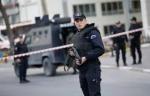 Թուրքիայում ռազմական հոսպիտալի վրա ահաբեկչական հարձակում է տեղի ունեցել