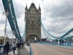 Լոնդոնում նորաձև են դարձել զբոսանք–էքսկուրսիաներն անօթևանների հետ