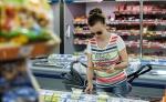 ՌԴ պատժամիջոցային խմբի ապրանքներն առաջարկում են ոչնչացնել շարժական վառարաններով