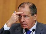 Лавров раскрыл план Путина по борьбе с ИГ