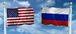 Ամերիկալեզների և ռուսալեզների անխախտ միասնությունը