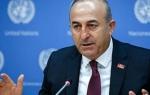 Թուրքիան ԱՄՆ-ի օգնությամբ ԻՊ դեմ համընդգրկուն գործողություն կսկսի