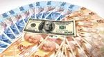 Турецкая лира переживает сильнейшее падение за 14 лет