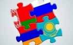 ԵԱՏՄ անդամակցությունից բխող որոշումներ