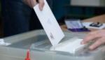 Համայնքի ղեկավարի ընտրություններ են տեղի ունեցել Սպանդարյանում