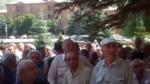 «Վանաձոր-Քիմպրոմ»-ի աշխատակիցները կրկին բողոքում են
